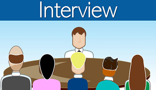 Interview Session for the Role of Junior Software Developer